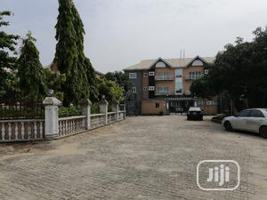 2bedroom Luxury Fully Service Apartment   Houses & Apartments For Rent for sale in Ajah, VGC / Ajah