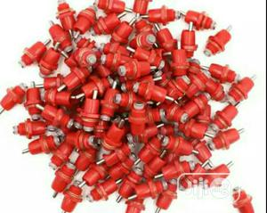 Poultry Nipple Drinkers For Square Pipes | Farm Machinery & Equipment for sale in Oyo State, Ogbomosho North