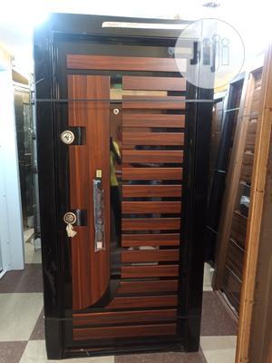 3ft Turkish Luxury Doors   Doors for sale in Lagos State, Orile