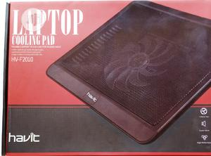 Havit Laptop Cooling Pad | Computer Accessories  for sale in Lagos State, Ikeja