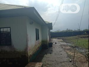 Furnished 3bdrm Bungalow in Yenagoa for Sale   Houses & Apartments For Sale for sale in Bayelsa State, Yenagoa