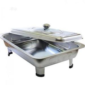 Fast Food Dish | Restaurant & Catering Equipment for sale in Lagos State, Lagos Island (Eko)