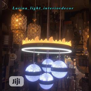 Dropping Light | Home Accessories for sale in Lagos State, Lekki