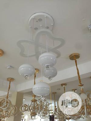 Fancy Light | Home Accessories for sale in Lagos State, Lekki