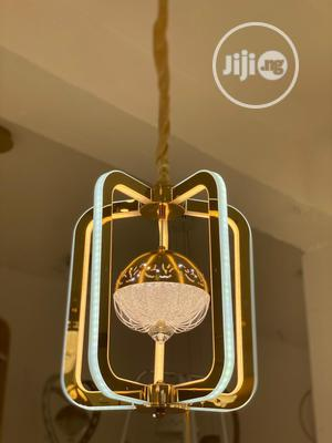 Fancy Dropping Light | Home Accessories for sale in Lagos State, Lekki