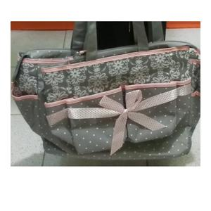 High Quality Baby 3in1 Diaper Bag   Baby & Child Care for sale in Abuja (FCT) State, Kaura