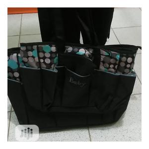 Quality Diaper Bag   Baby & Child Care for sale in Abuja (FCT) State, Kaura