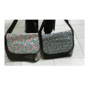 Luvable Friends Diaper Bag   Baby & Child Care for sale in Abuja (FCT) State, Kaura