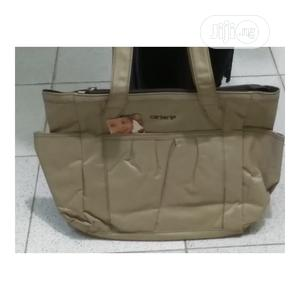 Quality Carter's Diaper Bag   Baby & Child Care for sale in Abuja (FCT) State, Kaura