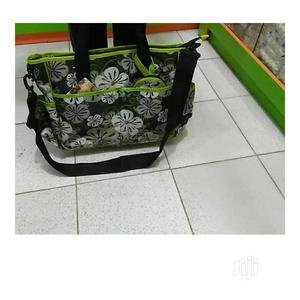 Unique Diaper Bag   Baby & Child Care for sale in Abuja (FCT) State, Kaura
