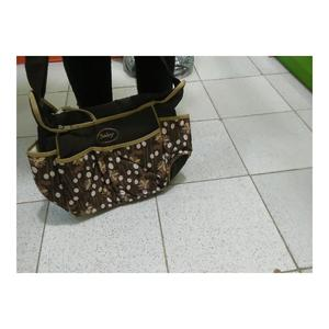 Durable Diaper Bag   Baby & Child Care for sale in Abuja (FCT) State, Kaura