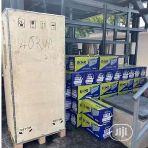 200ah Inverter Battery | Solar Energy for sale in Lagos State, Gbagada