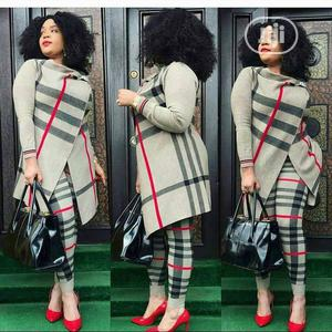 Turkey 3 In 1 Wears For Ladies   Clothing for sale in Lagos State, Gbagada