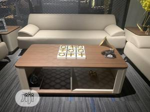 Center Table Imported | Furniture for sale in Lagos State, Lekki