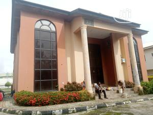 Warehouse/Store/Mall | Commercial Property For Sale for sale in Abuja (FCT) State, Garki 2