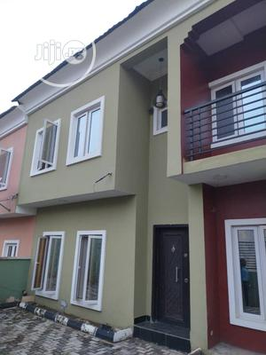 Exquisite And Affordable 4 Bedroom Ensuite Terrace Duplex | Houses & Apartments For Sale for sale in Ojodu, Berger