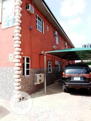 20rms Hotel On More Than Full Plot @Car Wash Bstp Ikotun . | Commercial Property For Sale for sale in Ikotun/Igando, Ikotun / Ikotun/Igando