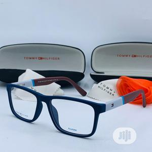 Authentic Tommy Hilfiger   Clothing Accessories for sale in Lagos State, Lagos Island (Eko)