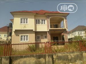4 Bedroom Fully Detached Duplex | Houses & Apartments For Sale for sale in Abuja (FCT) State, Kubwa