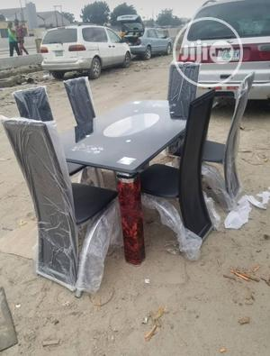 Dinning Table | Furniture for sale in Lagos State, Badagry
