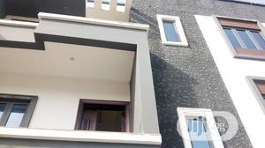 3 Bedroom Flat To Let | Houses & Apartments For Rent for sale in Lekki, Ikate-Elegushi