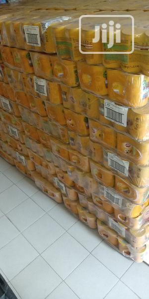 Pedigree Puppy Canned Food, Wholesale | Pet's Accessories for sale in Lagos State, Amuwo-Odofin