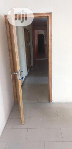 135sqm Office Space For Rent | Commercial Property For Rent for sale in Ikeja, Allen Avenue