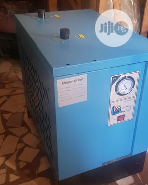 Industrial Air Dryers | Manufacturing Equipment for sale in Lagos State, Ojo