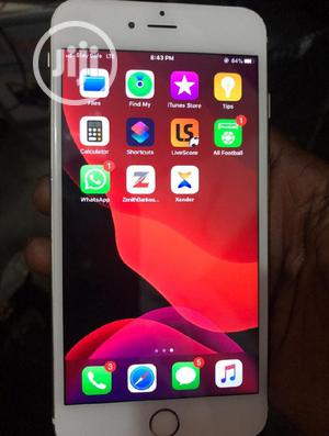Apple iPhone 7 Plus 128 GB Red | Mobile Phones for sale in Osun State, Ife