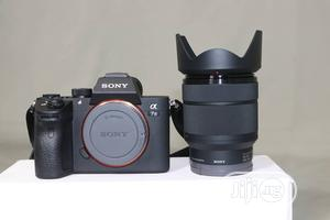 Cameras For Rent | Photo & Video Cameras for sale in Oyo State, Ibadan
