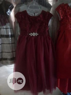 Ember Sales Promo.Quality Children Gown | Children's Clothing for sale in Lagos State, Lagos Island (Eko)