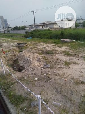 Commercial Land On Lekki Free Zone Expressway Lagos | Land & Plots For Sale for sale in Ibeju, Elemoro
