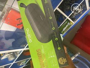 Oraimo Bluetooth Speakers | Accessories for Mobile Phones & Tablets for sale in Imo State, Owerri