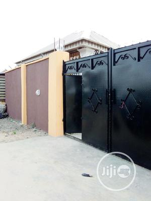 Nicely Finished New 2 Bedroom Flats For Rent At Ibeju Lekki | Houses & Apartments For Rent for sale in Lagos State, Ibeju