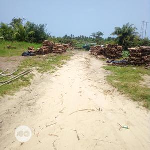Land For Sale At Diamond Estate Abuleado | Land & Plots For Sale for sale in Amuwo-Odofin, Abule Ado
