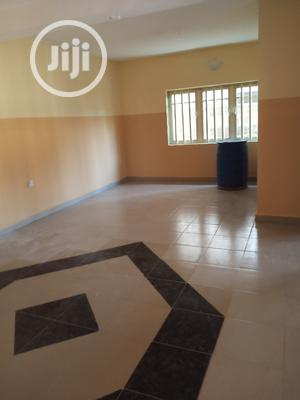 3 Bedroom Flat To Let At Amaenyi | Houses & Apartments For Rent for sale in Anambra State, Awka