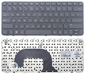 Hp Pavilion DM1-3000 Series Laptop Keyboard   Computer Accessories  for sale in Lagos State, Ikeja
