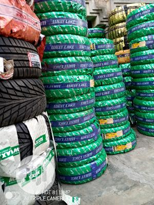 Westlake, Maxxis, Michelin, Dunlop, Austone, Hifly   Vehicle Parts & Accessories for sale in Lagos State, Lagos Island (Eko)