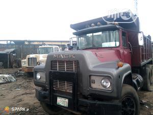 Mack Tipper 2000 | Trucks & Trailers for sale in Abia State, Aba South