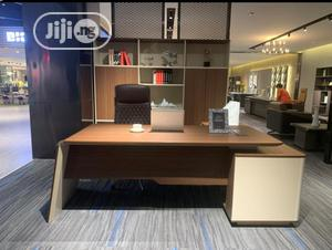 Stylish 2meter Executive Table   Furniture for sale in Lagos State, Lekki