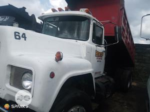 Ten Tyre Tipper Mack | Trucks & Trailers for sale in Abia State, Aba South