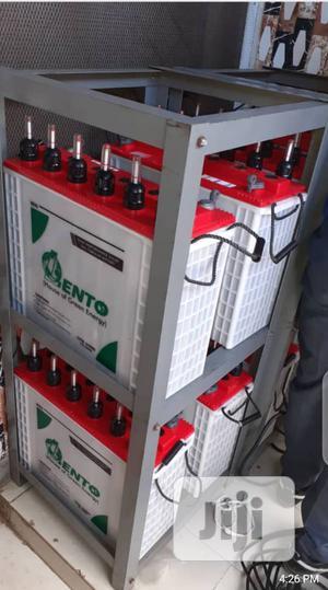 200ah 12v Tabular Inverter Batteries   Electrical Equipment for sale in Lagos State, Ikeja