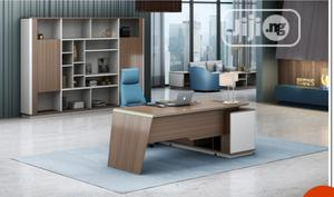 1.6 Stylish Executive Table   Furniture for sale in Lagos State, Ajah
