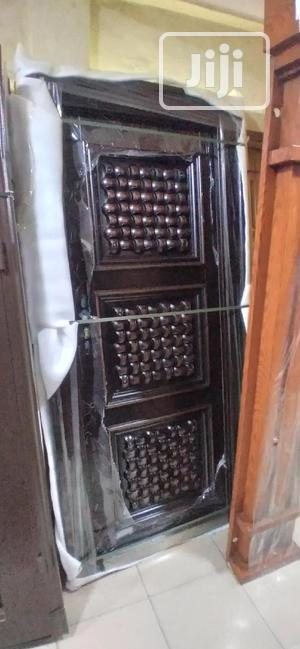 Copper Door | Doors for sale in Lagos State, Ajah