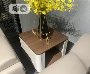 Side Stool   Furniture for sale in Lagos State, Lekki