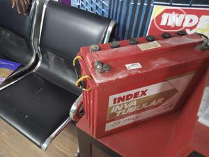 Index Tubular 200ah/12V Inverter Battery   Solar Energy for sale in Lagos State, Alimosho