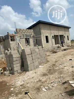 Building Construction Engineers   Building & Trades Services for sale in Lagos State, Lekki