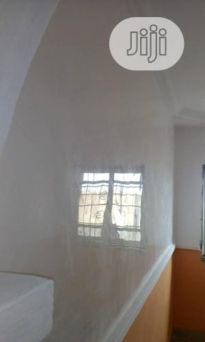 Stucco Paint | Building & Trades Services for sale in Oyo State, Ibadan