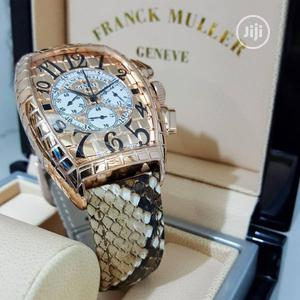 Frank Muller | Watches for sale in Lagos State, Lagos Island (Eko)