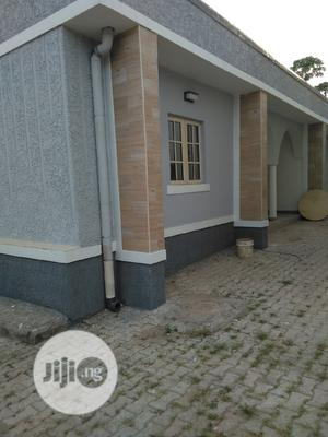 3bdrm Bungalow in Wuse 2 for Rent | Houses & Apartments For Rent for sale in Abuja (FCT) State, Wuse 2